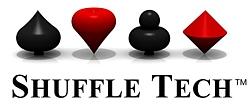 Shuffle Tech LLC logo